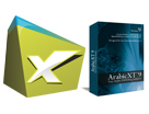 QUARKXPRESS/ARABICXT 9: PROFESSIONAL PRINT & DIGITAL OUTPUT